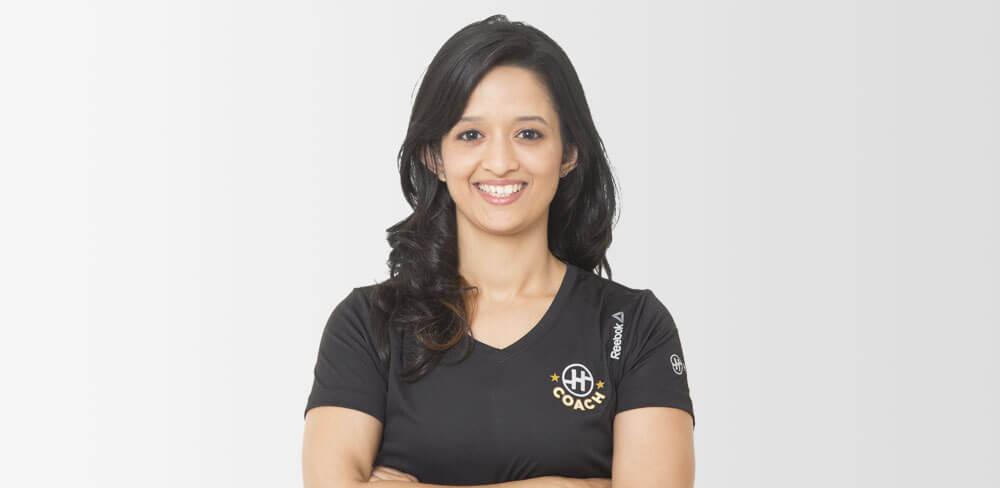 Dr.Priyanka Marakini