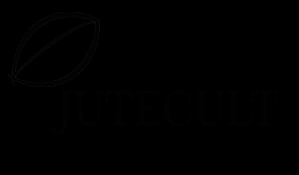 9throute Logo