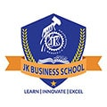 TriEdge-JK Business School-Students