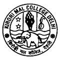 Triedge-Kirori Mal College-Delhi