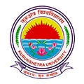 TriEdge-Kurukshetra University-Students