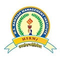 Triedge-ms ramaiah institute of management msrim-Students