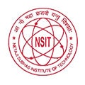 Triedge-netaji subhas institute of technology -Students