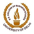 Triedge-s.s College of Business Studies-Students