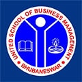 Triedge-united school of business management bhubaneswar -Students