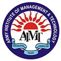 TriEdge-Army Institute of Management and Technology-Students