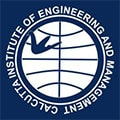 Triedge-Calcutta Institute of Engineering and Management
