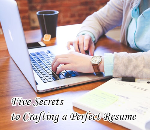 TriEdge-Resume Writing Service Professional C.V, Profile ,Global Formats, Curriculum Vitae