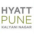 Triedge-Jobs and Internship at Hyatt Pune