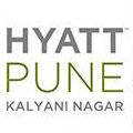 Triedge-Jobs and Internship at Hyatt Pune