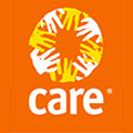 Triedge-Jobs and Internship at Care