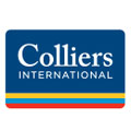 Triedge-Jobs and Internship at Colliers International