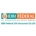 Triedge-Jobs and Internship at IDBI Federal