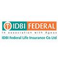 Triedge-Jobs and Internship at IDBI Federal