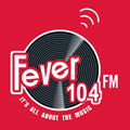 Triedge-Jobs and Internship at Fever104