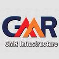 Triedge-Jobs and Internship at GMR