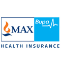Triedge-Jobs and Internship at Max Bupa