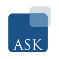 Triedge-Jobs and Internship at ASK