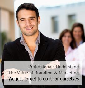 TriEdge-'Resume Writing Service' Professional C.V, Profile ,Global Formats, Curriculum Vitae
