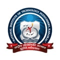 Triedge-National institute of technology ,puducherry