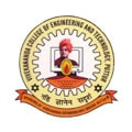 TriEdge-Vivekananda Institute of Sciences and Technology-students