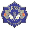 Tredge-rns institute of technology logo-Students