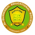 TriEdge-AL.OURMOSHI Educational Society-Students