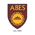 Triedge-ABES-Students
