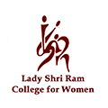Triedge-Lady Shri Ram College for women-Students