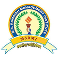 Triedge-MSRMI-Students