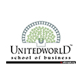 Triedge-United World School of business-Students