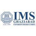 Triedge-jims Ghaziabad-students