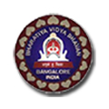 Triedge-bhartiya vidya bhawan-Students