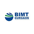 Triedge-BIMT Gurgaon-Students