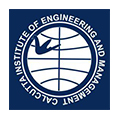 Triedge-Calcutta Institute of Engineering and Management-Students