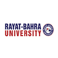 Triedge-Rayat-Bahra University-Students