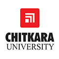 Triedge-Chitkara University-Students