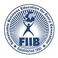 Triedge-FIIB-Students