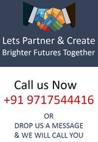 Triedge-Contact Us