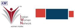 Triedge-Jobs and Internship Fair Women