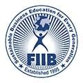Fortune Institute of International Business (FIIB)