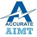 Accurate Institute of Management & Technology