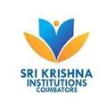 SRI KRISHNA COLLEGE OF ENGINEERING AND TECHNOLOGY