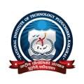 National Institute of Technology Puducherry