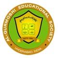 Al Qurmoshi Institute Of Business Management