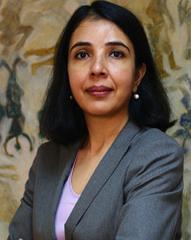 Sonali Shankar