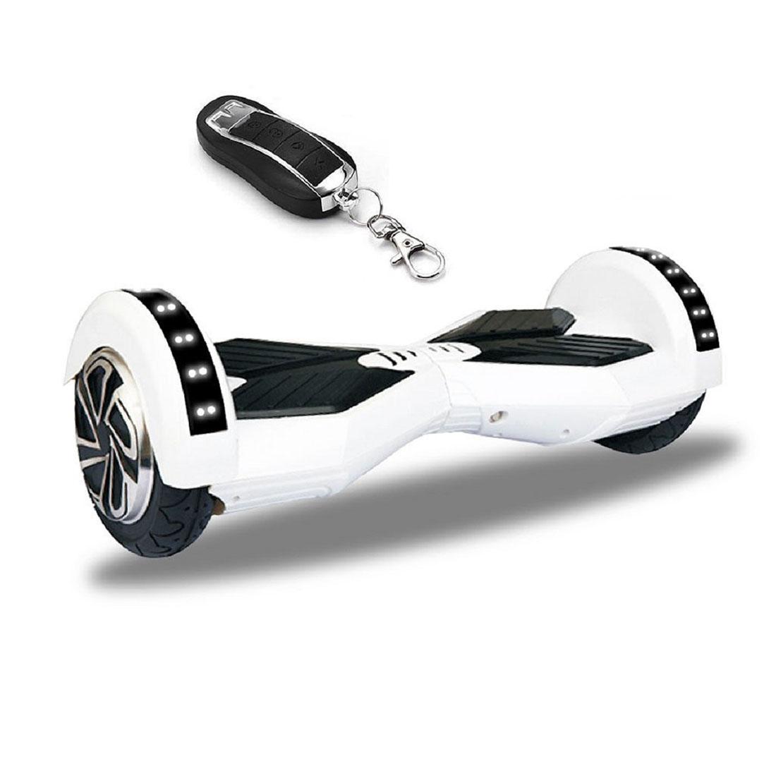 Hybrid 6.5