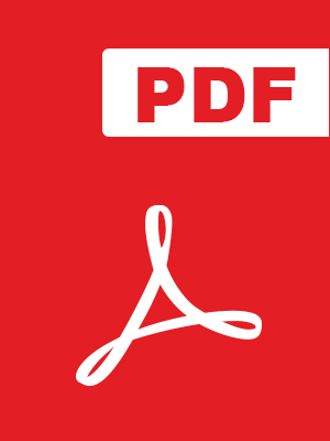 testbook_pdf2
