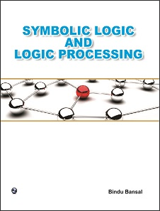 Symbolic Logic and Logic Processing