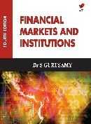 Financial Markets and Institutions 4e